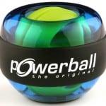 Powerball – DKR 119 – 255,-
