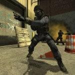 Er du sej til Counter Strike ..?