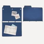 Iconic Folder – pris DKK 550,-