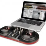 ION Discover DJ – pris DKK 725,-