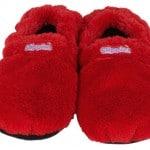 Slippies – DKK 239,-