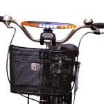 Blinklys til cyklen – pris DKK 395,-