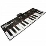 Gigantisk Gulv Piano – pris DKK 359,-
