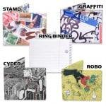 Mighty Wallet – Pengepung Serie 2 – pris DKK 99,-