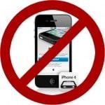 Apple stopper med at dele gratis etuier / bumpers ud til iPhone 4 ejere