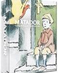 Matador Boxen DVD Alle 24 Afsnit – pris DKK 549,95