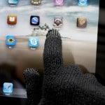handsker-touchscreen