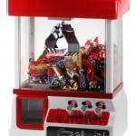 Candy Grabber – pris DKK 219,-