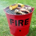 fire-grill