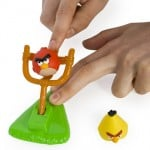 Angry Birds Knock on Wood – pris DKK 269,-