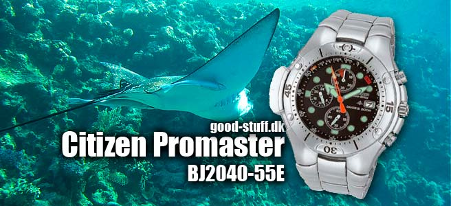 citizen-promaster-bj2040-55e-aqualand