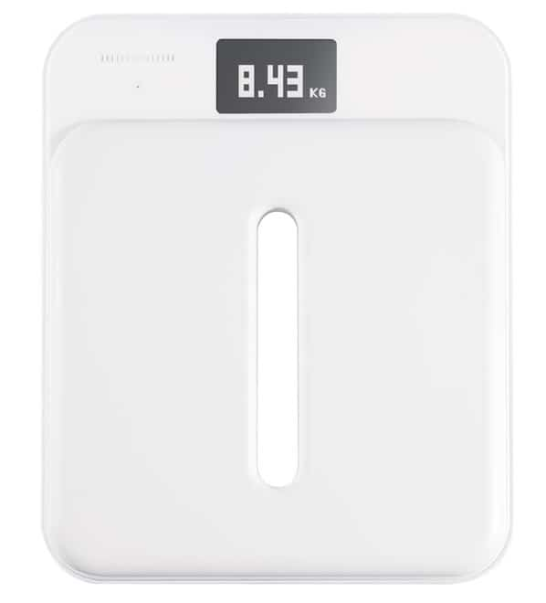 withings-wifi-bornevaegt3