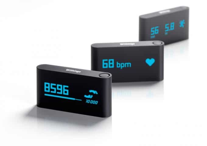withings-pulse-billig