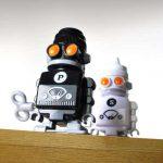 S&P-Robots2
