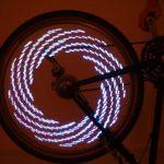 led-cykel2