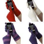iphome-handsker-2